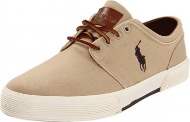 men's casual shoes 2015