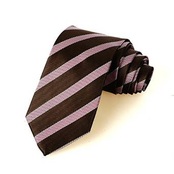 mens neckties