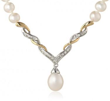 necklaces for ladies 2015