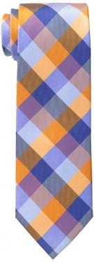 necktie for gent