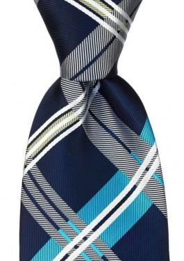 neckties 2014-2015