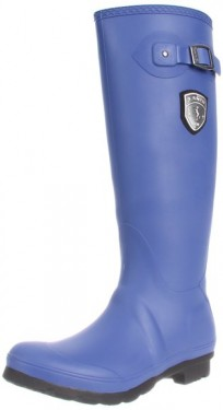 rain boot for woman 2014-2015