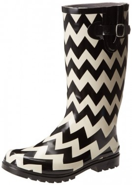 rain boots for girls 2014-2015