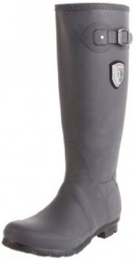 rain boots latest trends 2014-2015