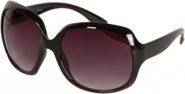 retro sunglasses 2014-2015