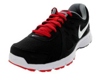 running shoes for mens 2014-2015