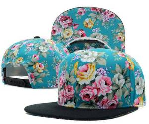 snapback hat for ladies 2014-2015