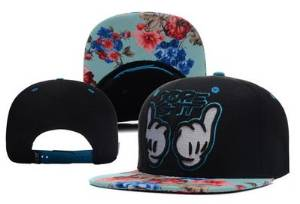 snapback hat for women 2014-2015