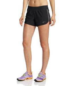 sport short for woman 2014-2015
