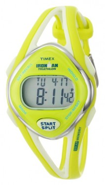 sport watch for ladies