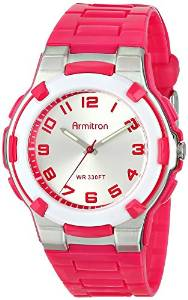 sport watch for women