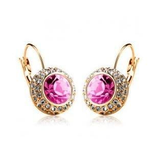 stud earrings for women 2015
