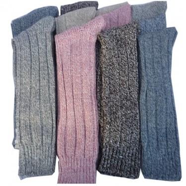 thermal winter socks 2014-2015