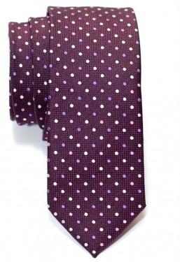 ties for gents