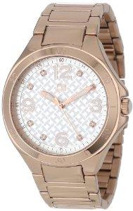 versatile watch for women 2015
