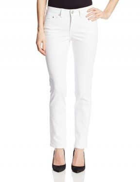 white jeans for women 2015