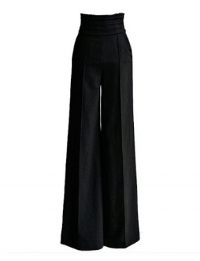 wide leg trousers 2015