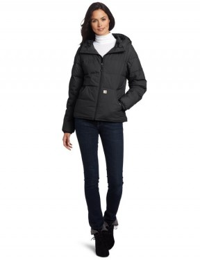 winter jacket under $ 200