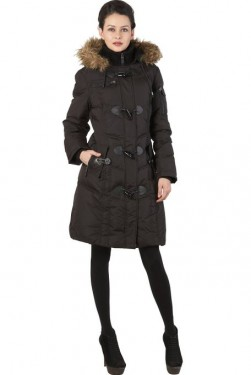 winter jackets for ladies under 200$ 2014-2015