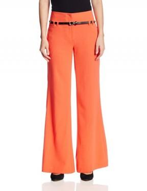 women wide leg trouser 2015