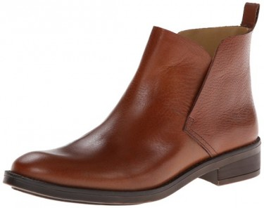womens ankle boots 2014-2015