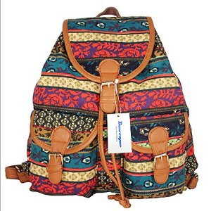 women's backpack 2015