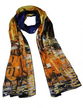 womens best scarf 2015
