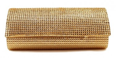 womens clutches 2014-2015