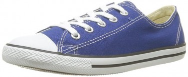 womens converse latest design 2014-2015