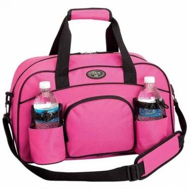 women's gym bag 2015
