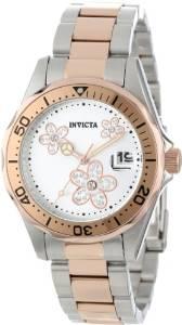 women's invicta watch