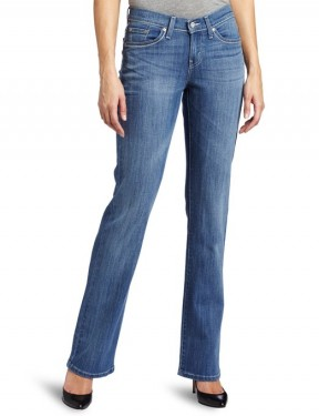womens jeans for winter 2014-2015