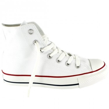womens latest design for converse 2014-2015