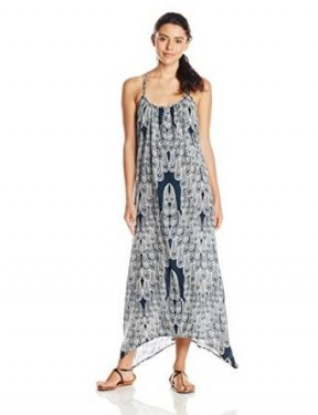 womens long maxi dress 2014-2015