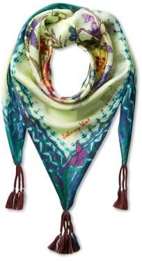 women's scarf 2015