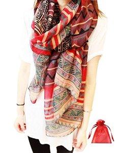 women's scarves 2015