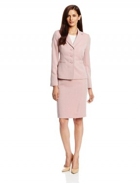 womens suit for winter 2014-2015