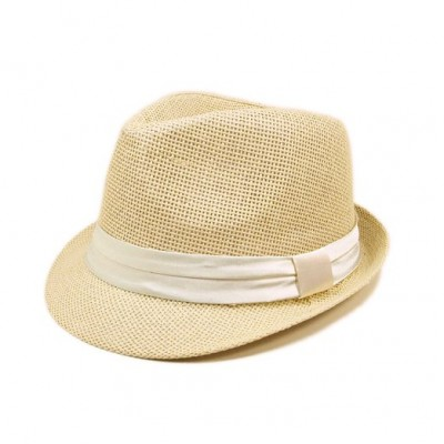2015-2016 fedora hat for women