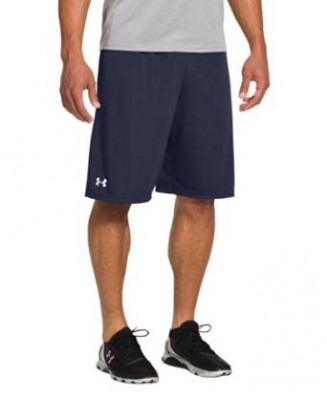 athletic shorts for gents 2015