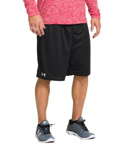 athletic shorts for men 2015