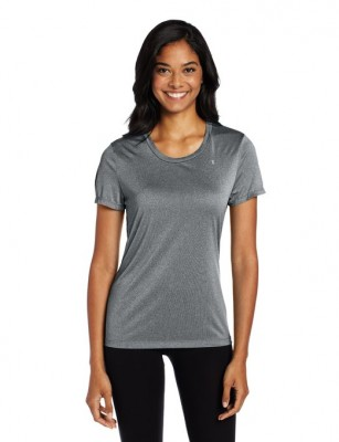 athletic t shirt for women 2015