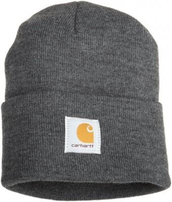 beanie hat for men 2015