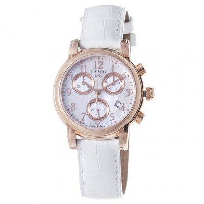 best casual watch for women 2015