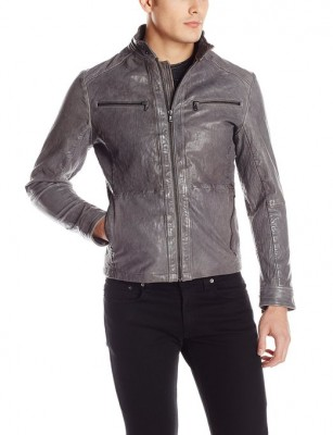 best leather jacket 2015
