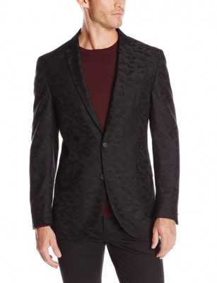 blazer for gents 2015-2016