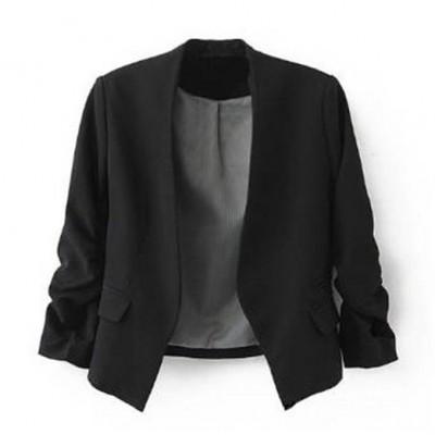 blazers for women 2015
