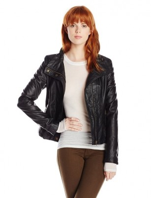 bomber jacket for woman 2015