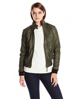 bomber jacket for women 2015