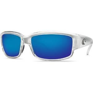 costa del mare women  sunglasses 2015