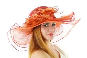 derby hat for women 2015